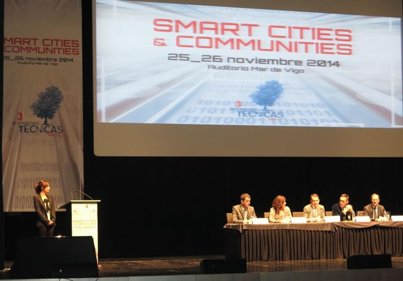 smartcities2014