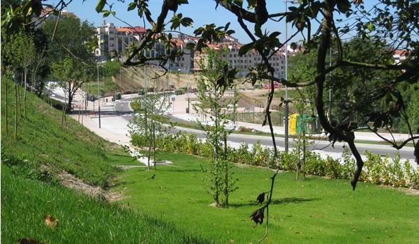 urbanismo1