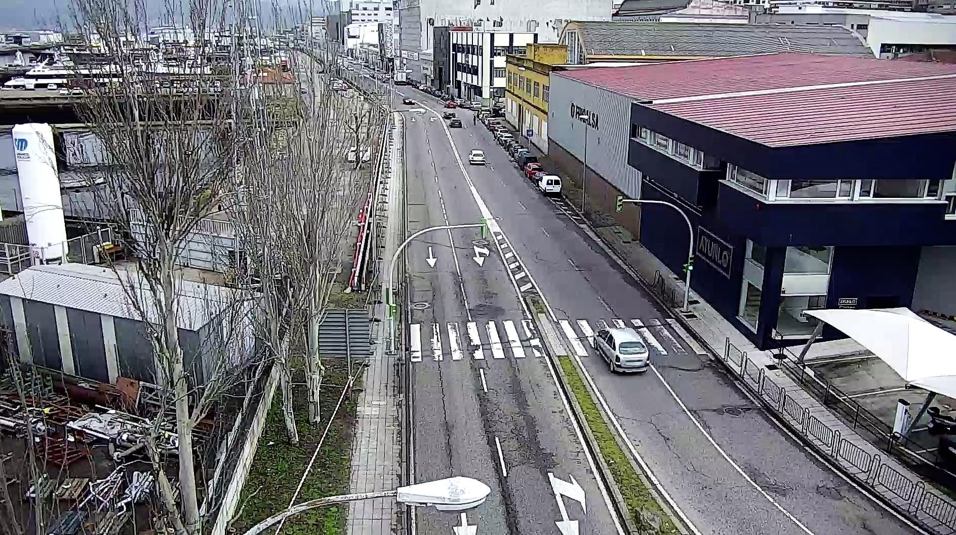 404 Rotonda Calle Coruña - 26_02_2020 11h43'54''
